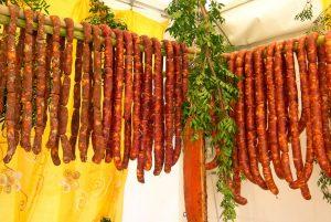 salsiccia-salsicce-latina-montesanbiagio