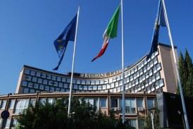 Regione Lazio, partiti in cerca dell'accordo sul candidato. Ecco tutti i nomi