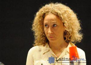Daria Monsurrò