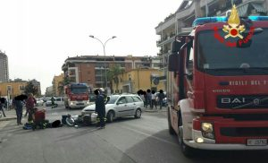 incidente-via-milazzo-latina