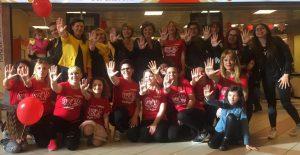 stop-violenza-donne-flashmob