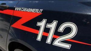auto-carabinieri-2016