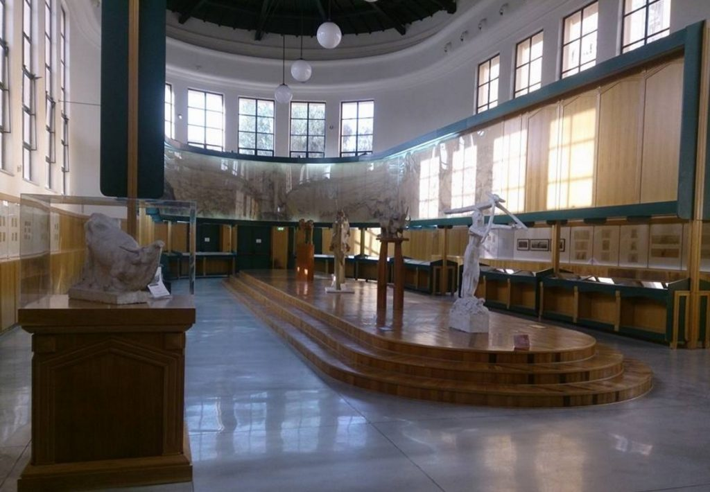 museo-cambellotti-latina