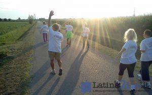 salute-passeggiando-passeggiata-asl-latina
