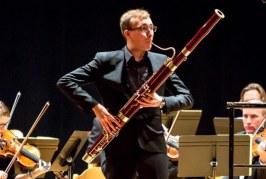 Un musicista 18enne di Latina tra i 20 migliori in Italia, premiato alla Camera dei Deputati