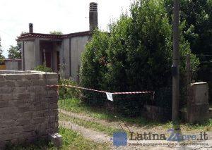 aprilia-casa-omicidio-rosa-grossi-latina24ore