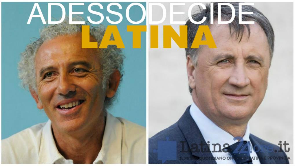 ballottaggio-coletta-calandrini-elezioni-2016