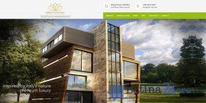 dar-fogliano-resort-sitoweb-2