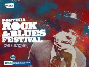 pontinia-blues-luglio-2016