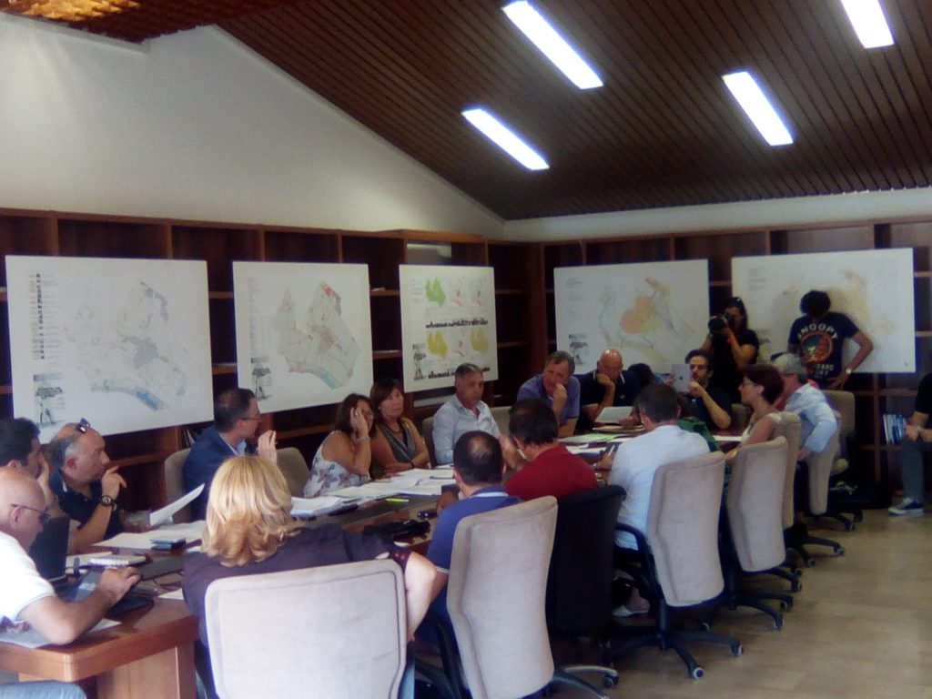 commissione-bilancio-prima-riunione