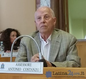 antonio-costanzo