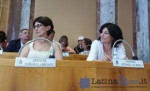 consiglio-comunale-latina-coletta-22