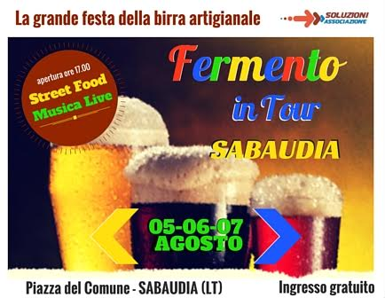 fermento-agosto-2016-sabaudia