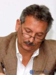 gianfranco-buttarelli