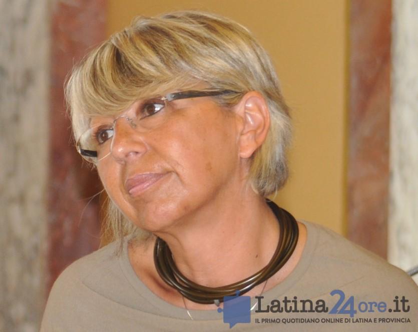 patrizia-ciccarelli-2016
