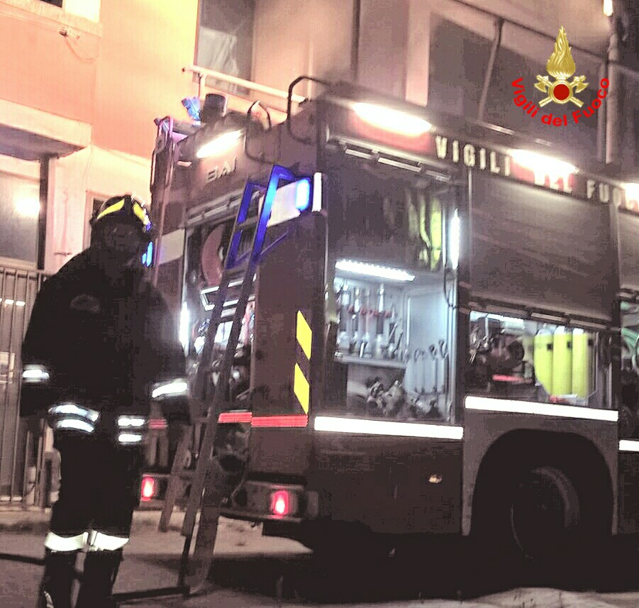 incendio-minturno-agosto -2016