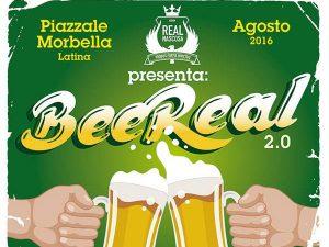 beereal-morbella-latina-agosto-2016