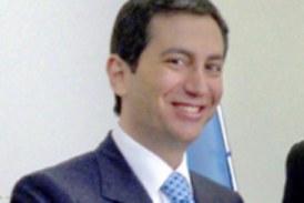 Bancarotta e false operazioni, arrestato l'imprenditore Alberto Veneruso