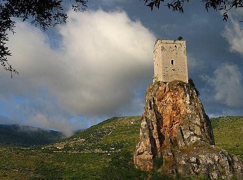 monticchio-sermoneta-area-sorgiva