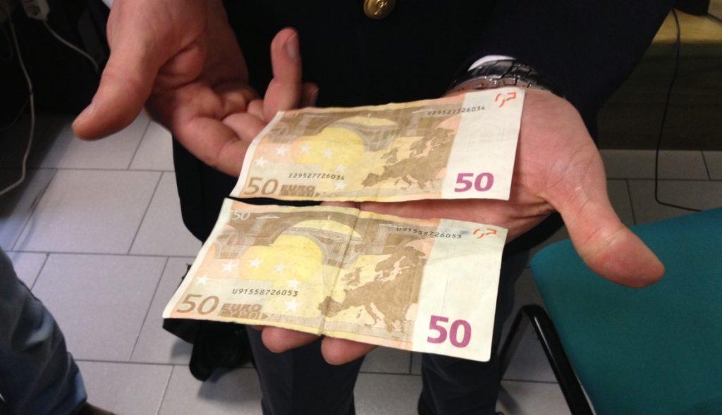 banconote-euro-soldi-falsi-false