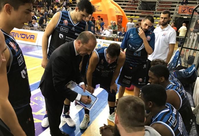 basket-latina-2016-1