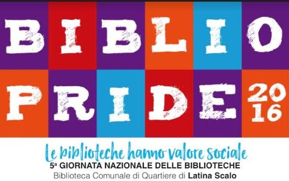biblio-pride-latina-2016
