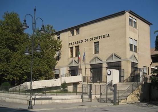 tribunale-cassino