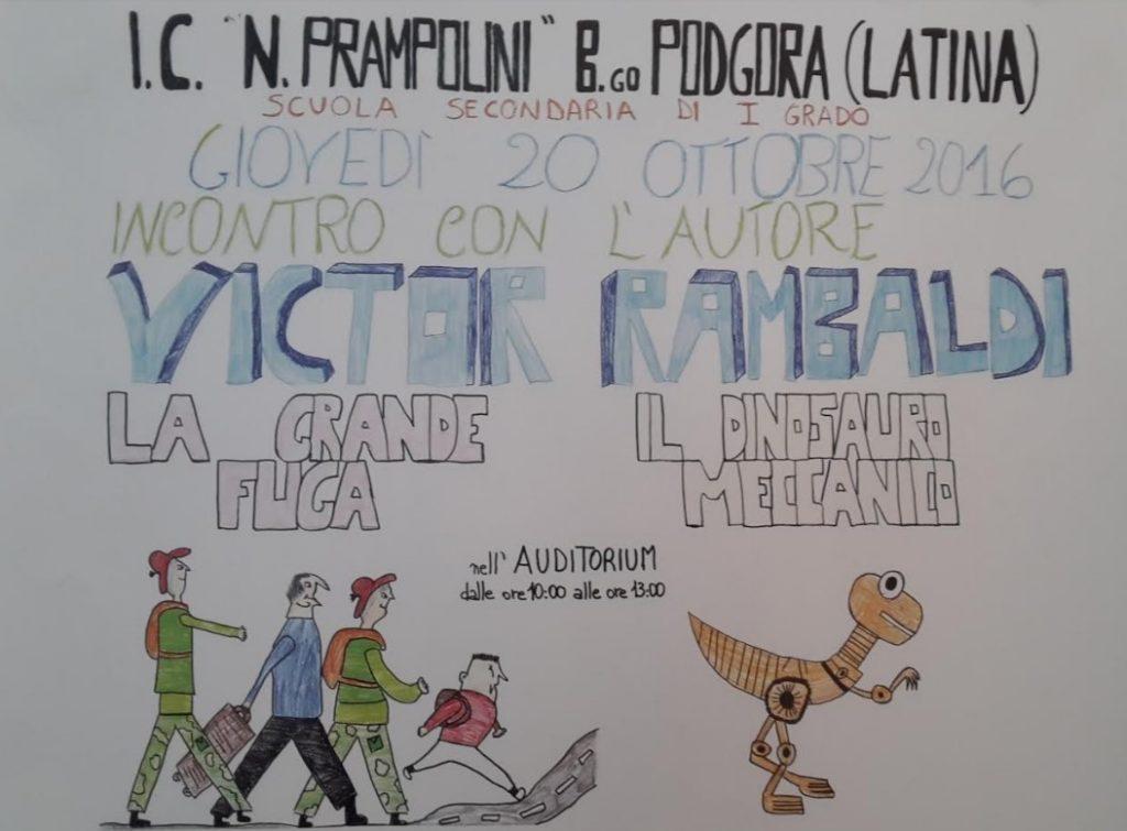victor-rambaldi-latina-scuola-incontro