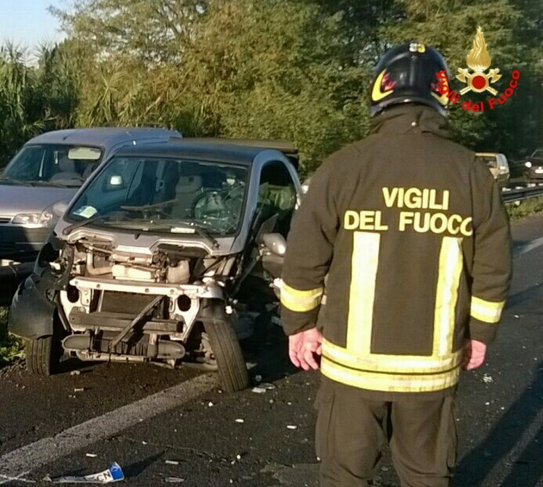 incidente-mortale-pontina-2016