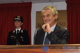 """Giustizia, a Latina arriva la """"messa alla prova"""" per evitare i processi per i reati minori"""