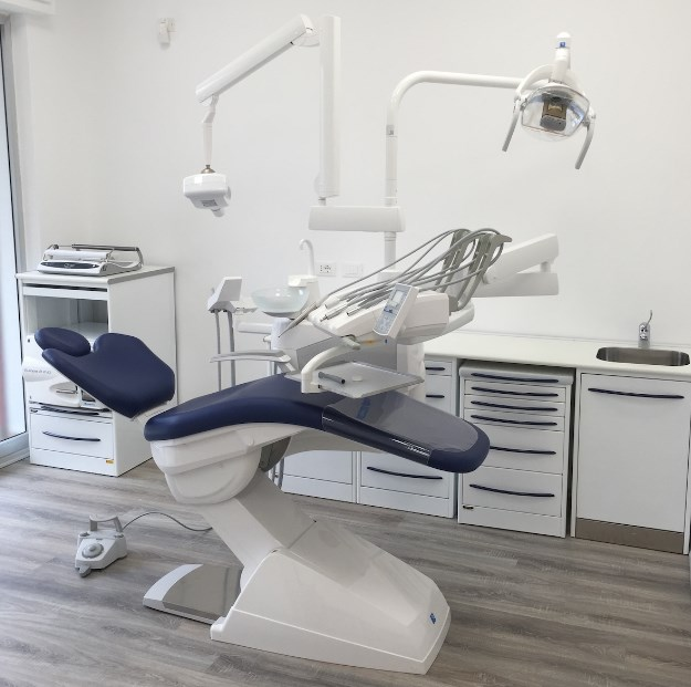 studio-dentistico-caritas-latina