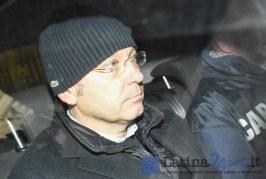 Operazione Tiberio, gli interrogatori degli altri arrestati: si comincia con De Biaggio