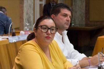 Carnevale senza carri, Ialongo e Miele: Avevamo chiesto a D'Achille di affrontare il problema