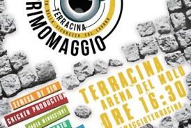 Primo Maggio, concertone a Terracina con Teresa De Sio, Mariella Nava e Skuba Libre