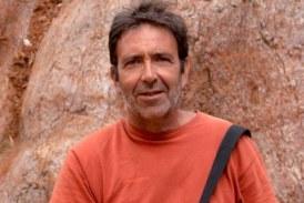 Italia Nostra ricorda Giancarlo Bovina: Anima di tante battaglie