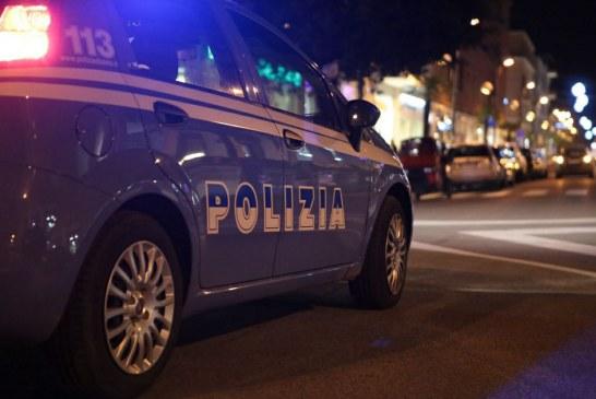 Estorsione e stalking, arrestati Simone e Alessandro e Alex Gallinaro