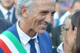 Ius Soli, Damiano Coletta partecipa allo sciopero della fame per sostenere la legge