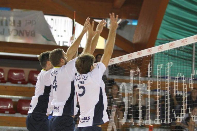top-volley-2017-latina