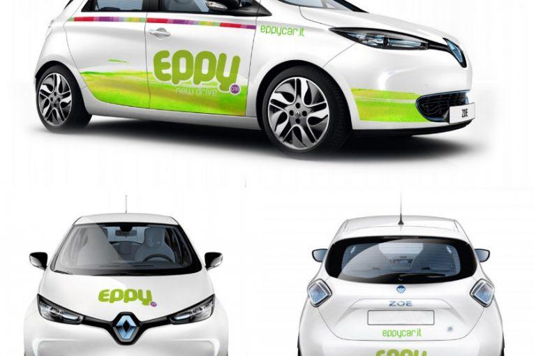 car-sharing-latina-auto