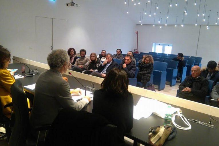 scuole-paritarie-latina-tavolo-1