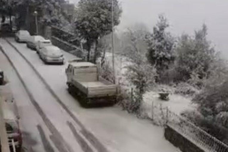 bassiano-neve-2018