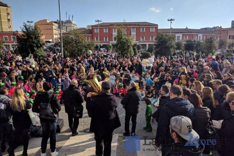 carnevale-2018-latina