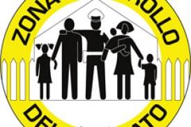 Furti e criminalità, a Latina sarà sperimentato il Controllo del Vicinato