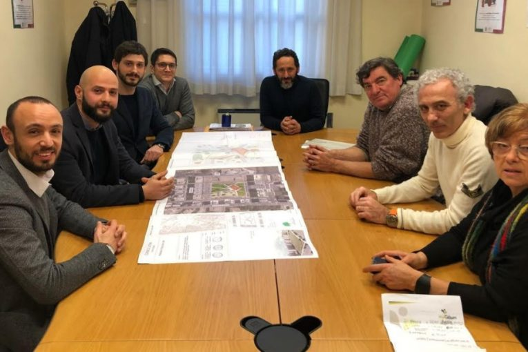 progetto-piazza-ilaria-alpi-2