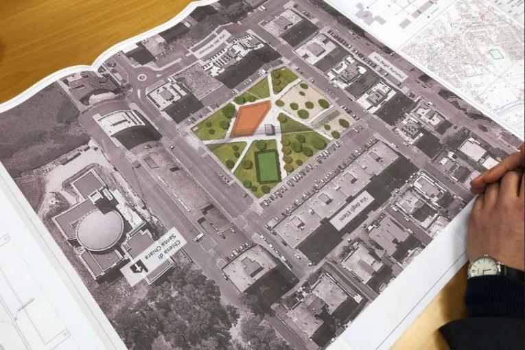progetto-piazza-ilaria-alpi