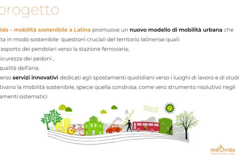 progetto-moovida-latina