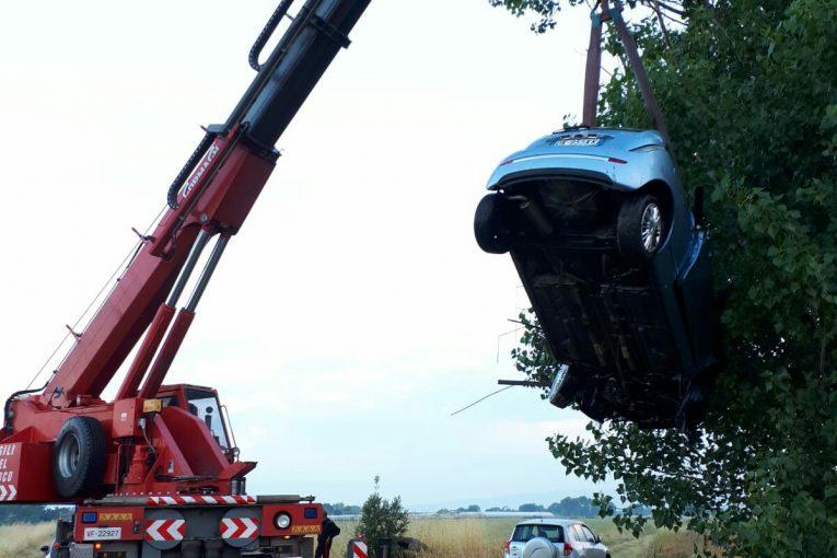 incidente-lancia-latina-3