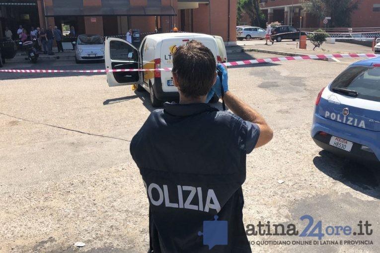 portavalori-rapina-latina-3