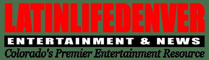 lld_logo_2014_mid