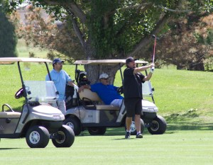 Latina Safehouse Golf Fundraiser 2014 (28)